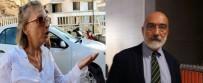 MEHMET ALTAN - FETÖ'nün Medya Yapılanması Davası Sürüyor