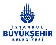 YAZILI AÇIKLAMA - İstanbul'da Ulaşıma Yüzde 50 Bayram İndirimi