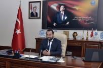 ÇOCUK GELİŞİMİ - KMÜ'ye Yeni Bölüm Ve Anabilim Dalları Açıldı