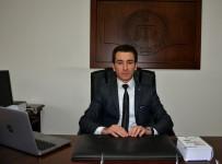 CUMHURİYET SAVCISI - Korkuteli'ne Savcı Ve Hakim Ataması