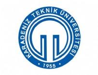 YETENEK SıNAVı - KTÜ'ye özel yetenek sınavı ile 138 öğrenci alınacak
