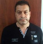 KURUKÖPRÜ - Kuaförü Soyan Hırsızın Yağmadan 12 Yıl Hapis Cezası Çıktı