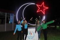 BADMINTON - Türkiye'nin Gençleri Kastamonu'da Kaynaşıyor