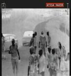 ÖMÜR BOYU HAPİS - PKK'lı Terörist Göçmenlerin Arasına Sızarak Yunanistan'a Kaçmaya Çalıştı