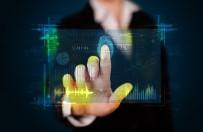 DıŞ TICARET - Sağlık Sektörü E-İmza Kullanımını İlk Çeyrekte Yüzde 9.1 Artırdı