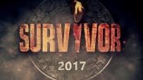 SURVİVOR - Survivor'da Şampiyon Belli Oldu