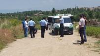 KARAKURT - Tarla Kenarındaki Cinayetle İlgili 3 Tutuklama