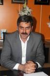 AK Parti Ardahan İl Başkanı Baydar'dan Bayram Mesajı
