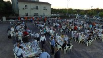 YENIDOĞAN - Başkan Üzülmez Açıklaması '15 Temmuz İşgal Girişimidir'