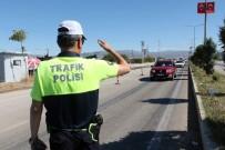 Bayram Öncesi Sürücülere Önemli Uyarılar