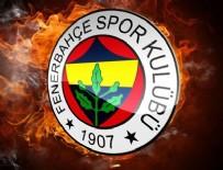 Fenerbahçe için Doumbia iddiası