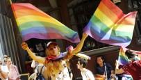 TOPLANTI - İstanbul Valiliğinden 'Onur Yürüyüşü' Açıklaması
