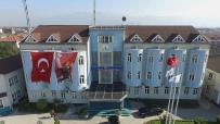 SEMT PAZARLARı - Kartepe'de Bayram Hazırlıkları Tamamlandı