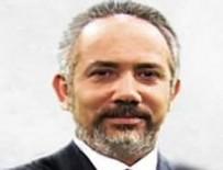 BEYAZ TV - Latif Şimşek'ten Kılıçdaroğlu'na zor soru