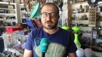Türk Askerlerinin Savaşta Kullandığı Bir Kamyon Miğferi Eritilmesin Diye Satın Aldı