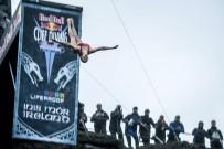 RED BULL - Red Bull Cliff Diving Dünya Serisi'nde Yeni Sezon Başladı
