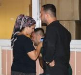 ASKERİ HELİKOPTER - Bu Acıya Yürek Dayanmaz