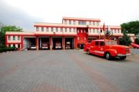 ZABıTA - Büyükşehir Birimleri Bayramda Görev Başında