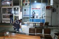 AKPINAR MAHALLESİ - Silahlı Kavgada 3 Kişi Öldü
