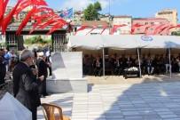 TRABZON VALİSİ - Trabzon'da Ramazan Bayramı Etkinlikleri
