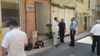 POLİS - 3 Gündür Kayıp Olan Şahıs Evinde Ölü Bulundu