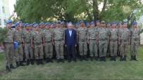 Başbakan Yıldırım Açıklaması Savunma Değil, Taarruz