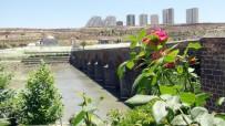 SİVİL ŞEHİT - Bayramda Diyarbakır'a Turist Akını