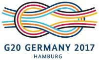 EURO - G20 Zirvesi  İçin 20 Bin Polis Görev Yapacak