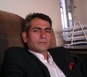KAN DAVASı - Hasta Ziyaretine Geldiği Şanlıurfa'da Öldürüldü