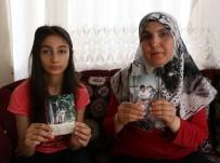 İSTANBUL ÜNIVERSITESI - İstanbul'a Okumaya Giden Koca, Sınıf Arkadaşı İle Sözlenip Ailesini Terk Etti