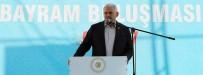 CANLI BOMBA - Kılıçdaroğlu'na Net Çağrı