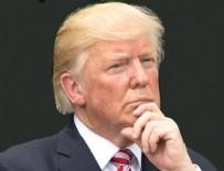 SOMALI - Trump'ın seyahat yasağına 'kısmen' onay