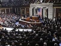 SUUDI ARABISTAN - ABD Senatosu'ndan Tillerson'a Katar mektubu