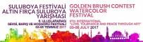 ZEUGMA - Altın Fırça Suluboya Yarışması Ve Festivali Düzenlenecek