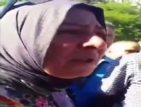 KEMAL KILIÇDAROĞLU - FETÖ'cü kadının sokak çağrısı