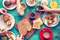 'Gece Beslenmesi Alışkanlık Haline Gelmemeli'