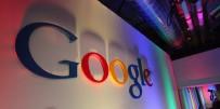 GOOGLE - Google'a rekor ceza