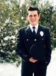 Halı Saha Maçında Kalp Krizi Geçiren Polis Hayatını Kaybetti