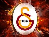 İNGILTERE - Juventus'tan Galatasaray'a yıldız isim