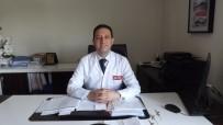 İLAÇ TEDAVİSİ - Op. Dr. Yusuf Ziya Karaca Açıklaması 'Omuz Ağrısı Sıklıkla Görülen Üçüncü Problem'