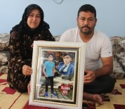 ÇOCUK GELİN - Çocuk damat cinayetinde şok detaylar