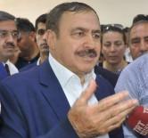 BURHANETTIN ÇOBAN - 'PKK'nın Tüm İnlerine Girildi'