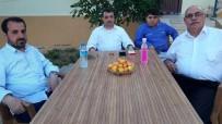 Pütürge Belediye Başkanı Mehmet Polat Açıklaması