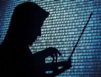 ÇERNOBİL - Siber saldırı dünya çapına yayılıyor