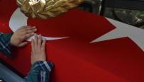 TSK Açıklaması 'Şırnak'ta 3 Asker Şehit Oldu'