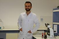 İZMIR EKONOMI ÜNIVERSITESI - Türk Bilim İnsanı Amerika Yolcusu
