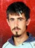 Amcası Tarafından Bıçaklanarak Öldürüldü