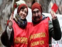 Anayasa Mahkemesi'nden 'Gülmen Ve Özakça' kararı