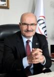 ATO Başkanı Baran'dan Yerli Otomobil İçin Öneri