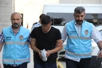 Bıçaklı Ve Darp Sonucu Yaralamaya 4 Gözaltı